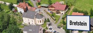 (c) Gemeinde Bretstein