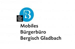 (c) Mobiles Bürgerbüro Bergisch Gladbach