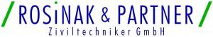 Rosinak & Partner ZT GmbH
