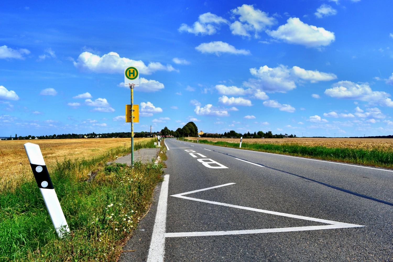 Regionale Mobilitätslösungen – Übersicht über Mobilitätsprojekte, die in Österreich und international umgesetzt wurden