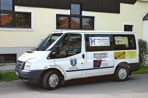(c) SPA Mobil