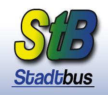 (c) Stadtbus Niederösterreich