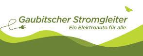 Gaubitscher Stromgleiter (c) www.gemeinde-gaubitsch.at